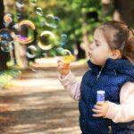 Bubble Recipe Secrets – 10 Tips & Techniques To Making Super Bubbles