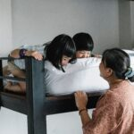 Bunk Bed Shopping – 10 Point Safety Checklist To Protect Your Children