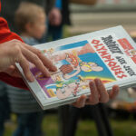 Birthday Party Ideas For The Most Busy